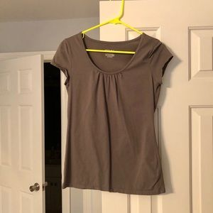 Merona T-shirt Size S